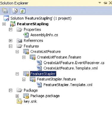 featureStaplingPrj5